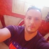Adel, 32  , Mansourah