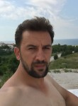 Tayfun, 35  , Cinarcik