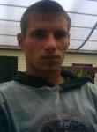 .Denis, 33  , Krasnoye