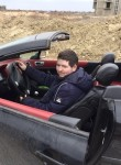 Andrey, 23  , Vityazevo
