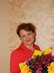 Marina, 46, Norilsk