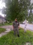 Dmitriy, 39  , Mirnyy