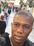 Nazim Adjao, 22  , Noisiel