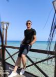 Hassn, 26  , Kyrenia