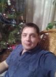 Denis, 32  , Lipetsk