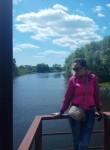 Sofiya, 40, Penza