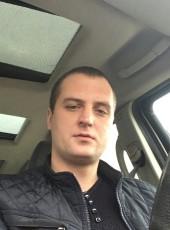 Serega, 37, Russia, Nizhniy Novgorod