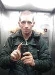 Timo, 28  , Dusseldorf