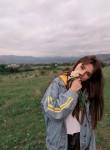 Alime, 28  , Pionerskoye
