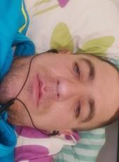 Adrian, 31, Germany, Rommerskirchen