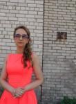 Lena, 35  , Velikiye Luki
