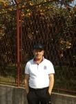 Viktor, 61  , Podgorica