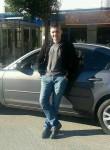 Alexey, 45  , Malaga