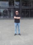 maikli, 38  , Tbilisi