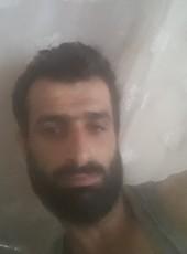 محمد, 18, Turkey, Sivas