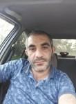 Edik, 40  , Ufa