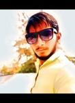 Sanjay Thakor, 22, Surat