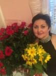 Lyudmila, 46, Krasnodar