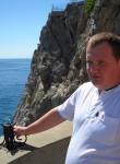 Sergio, 42, Donetsk