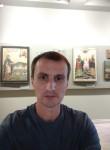 Tokha, 42, Moscow