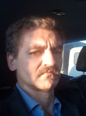 Gennadiy, 44, Russia, Moscow
