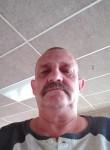 duffy, 59  , Harelbeke