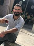 Sedo, 25, Istanbul