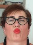 Yolanda, 45  , Palma