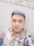 Trần Minh, 24  , Cho Dok
