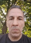 Rustam, 51  , Moscow