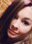 Gulia, 24, Samara