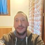 Giovanni, 32  , Lastra a Signa