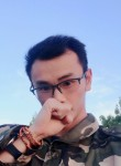 Daniel, 29, Zunyi