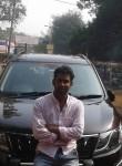Amit, 31  , Navi Mumbai