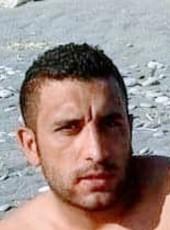 Gosho, 31, Bulgaria, Nova Zagora