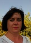 Lena, 39  , Chudniv