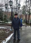 Михаил, 60 лет, Осинники