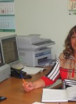 Tatyana Tikhomirova, 61  , Arkhangelsk