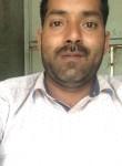 Rakesh Kumar, 72  , Bangalore