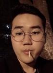 김종현, 20  , Yeoju