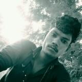 Tiku, 18  , Anand