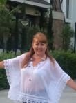 Elena, 59  , Moscow