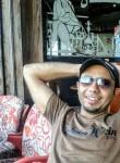 Hosam, 36  , Al Farwaniyah