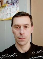 Aleksandr, 39, Ukraine, Zaporizhzhya