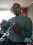 Alex, 31, Moscow