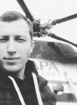 Artem, 26  , Zvenigorod