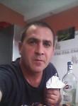 Ruslan, 30  , Shyroke