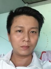 thuankim, 27, Vietnam, Tan An
