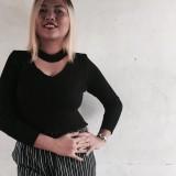 Marj, 29  , Atimonan