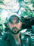 Kirill, 33, Mariupol